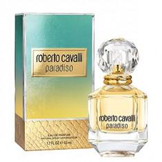 Roberto Cavalli Paradiso EDP 30 ml pentru femei - Parfum femeie Roberto Cavalli, Apa de parfum