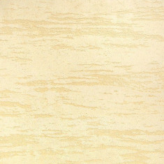 Constructii - Marmo Antico