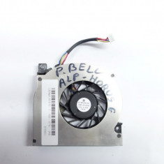 Cooler/Ventilator laptop Packard Bell ALP Horus G ORIGINAL! Fotografii reale! - Cooler laptop