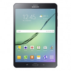Tableta Samsung SM-T715 32GB LTE (Galaxy Tab S2 v.8.0) Black/Euro spec/Original box