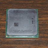 Procesor AMD Sempron 3000+ AM2 SDA3000IAA3CN - Procesor PC