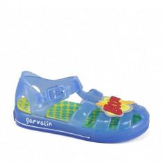 Sandale copii - Sandale plaja baieti 142800A