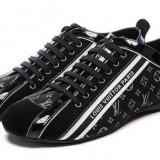 Adidasi barbatesti LOUIS VUITTON - PE STOC - Super Promotie!!!