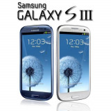 Decodare SAMSUNG Galaxy S3 i9300 i9305 i9300i gt-i9300 gt-i9305 gt-i9300i - Decodare telefon, Garantie