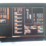 Centrala de incendiu Bentel - Sisteme de alarma