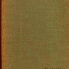 Biografie - Panait Istrati - Autor(i): Alexandru Oprea