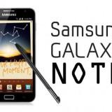 Decodare telefon, Garantie - Decodare SAMSUNG Galaxy Note Note 1 n7000 i9220 gt-n7000 sgh-i9220 SIM Unlock