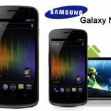 Decodare telefon, Garantie - Decodare SAMSUNG Galaxy Nexus i9250 gt-i9250 SIM Unlock