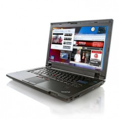 Laptop Lenovo - Laptop SH Lenovo ThinkPad L412 Intel Core i3 380M