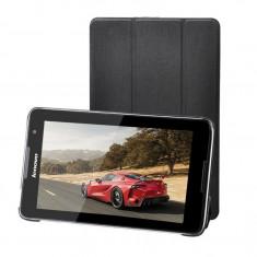 HUSA + FOLIE PROTECTIE tableta Lenovo IdeaTab A8-50 A5500 8
