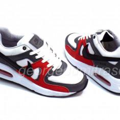 NIKE AIR MAX - Adidasi barbati Nike, Marime: 43, 44, Culoare: Din imagine