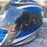 Casca moto Nespecificat full Nitro XL