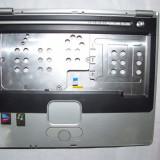 Palmrest cu touchpad NEC P550 M5210 FM2510 FP550