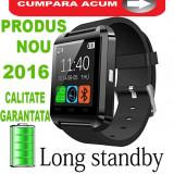 SMARTWATCH u-watch bluetooth U8 ceas telefon