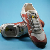 Pantofi sport Taddeo pentru barbati - Adidasi barbati, Marime: 40, 41, 42, 43, 44, 45