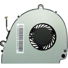 Cooler laptop Acer Aspire E1-571G