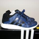 Adidasi Adidas Pure Boost Night Camo Running nr. 42 si 43 1/3 - Adidasi barbati, Textil