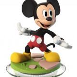 Figurina Disney Infinity 3.0 Mickey Mouse - Figurina Desene animate