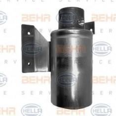 Uscator, aer conditionat VW PASSAT 2.0 - HELLA 8FT 351 196-131