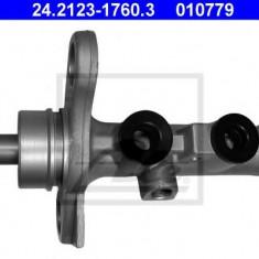 Pompa centrala, frana RENAULT MEGANE II Sport Tourer 1.9 dCi - ATE 24.2123-1760.3 - Pompa centrala frana auto