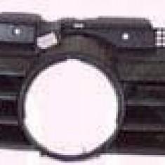 Grila radiator VW JETTA IV 1.6 - KLOKKERHOLM 9543990