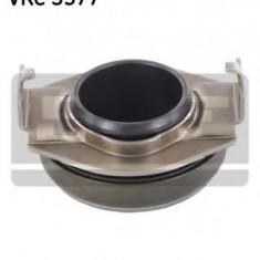 Rulment de presiune ROVER 800 827 SI/Sterling - SKF VKC 3577 - Rulment presiune