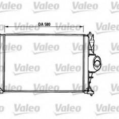 Intercooler, compresor CITROËN XANTIA 2.0 HDI 90 - VALEO 816889 - Intercooler turbo