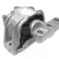 Suport motor - CORTECO 80000527 - Cap de bara SWAG