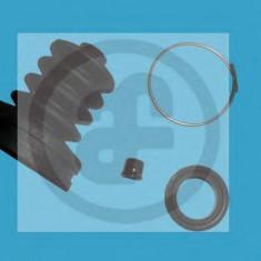 Set reparatie, cilindru receptor ambreiaj MERCEDES-BENZ T2/L caroserie inchisa/combi L 408 DG - AUTOFREN SEINSA D3594 - Comanda ambreiaj