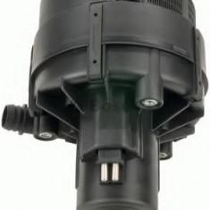 Pompa aer secundara MERCEDES-BENZ S-CLASS cupe CL 65 AMG - BOSCH 0 580 000 017