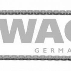 Lant distributie BMW 3 Compact 316 ti - SWAG 99 11 0383