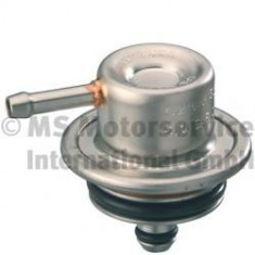 Supapa control, presiune combustibil - PIERBURG 7.21548.53.0 - Regulator presiune auto