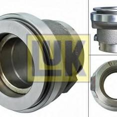 Rulment de presiune - LuK 500 0316 20 - Rulment presiune