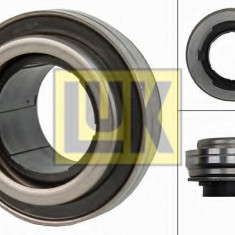 Rulment de presiune PEUGEOT 406 limuzina 2.0 16V - LuK 500 0924 11 - Rulment presiune