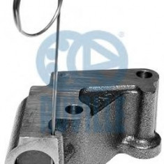 Intinzator, lant distributie NISSAN ALMERA TINO 1.8 - RUVILLE 3468025 - Intinzator Lant Distributie Bosch
