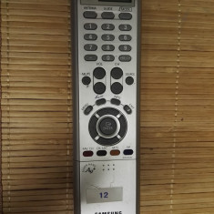 Telecomanda Universala Samsung Model BN59-00460A