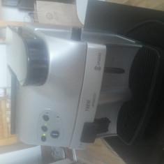 Expresor cafea Saeco Trevi Vienna - Espressor automat