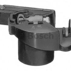 Rotor distribuitor MERCEDES-BENZ S-CLASS limuzina 280 S - BOSCH 1 234 332 276 - Delcou