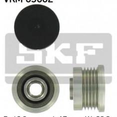 Sistem roata libera, generator OPEL VIVARO platou / sasiu 1.9 Di - SKF VKM 03602 - Fulie
