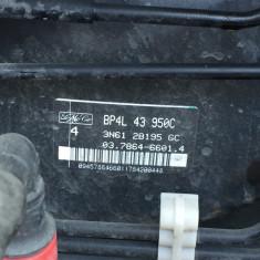 Tulumba servo-frana Mazda 3 BP4L43950C