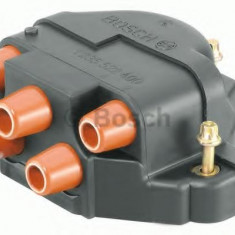 Capac distribuitor OPEL VECTRA A 1.8 S - BOSCH 1 235 522 400 - Delcou