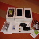HTC 7 MOZART  CA NOI LA CUTIE - 189 LEI !!!