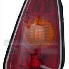 Lampa spate MINI MINI One - TYC 11-5969-01-2 - Stopuri Moto