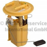 Senzor, rezervor combustibil PEUGEOT 307 SW 2.0 HDI 90 - PIERBURG 7.22466.76.0 - Senzori Auto