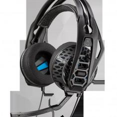Casca Gaming Plantronics RIG 500E - Casti Telefon