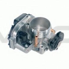 Carcasa clapeta VW PASSAT 1.6 - VDO 408-237-111-008Z - Clapeta Acceleratie