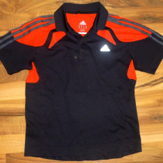 Tricou ADIDAS CLIMACOOL 152 cred XS/S dama copii transport inclus - Imbracaminte outdoor