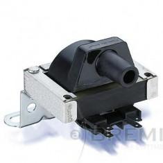 Bobina de inductie OPEL CORSA A hatchback 1.2 - BREMI 11876 - Bobina inductie
