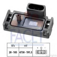 Senzor presiune aer OPEL CORSA A TR 1.2 S - FACET 10.3007 - Senzori Auto