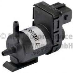 Supapa, element de reglare (clapeta de acceleratie) FIAT DOBLO 1.9 JTD - PIERBURG 7.02256.14.0 - Clapeta Acceleratie